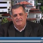فيديو| محلل: القيادة الفلسطينية تريد من الاتحاد الأوربي الرد على صفقة القرن