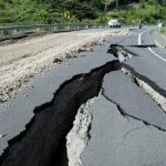 زلزال بقوة 6,9 درجات يضرب هاواي على سفوح بركان ثائر