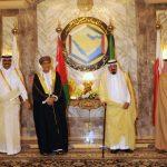 سلطنة عمان توقع اتفاقا مع السعودية بـ210 ملايين دولار