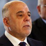 الانتخابات تشعل المشهد السياسي العراقي