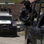 مقتل صحفي مكسيكي وسط موجة عنف تستهدف وسائل الإعلام