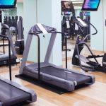 هل يمكن للعيش قريبا من صالة رياضية أن يجعلك نحيفا؟