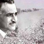 فتحي خطاب يكتب: مئوية «زعيم استثنائي».. أعاد تصحيح مسار التاريخ العربي