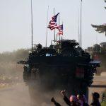 واشنطن تجدد التأكيد على خطة سحب قواتها من سوريا