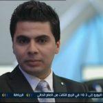 فيديو  الإعلامي مهند العراوي يستعرض برنامج إيران النووي
