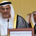 الإمارات: تهديد الحوثيين للملاحة في البحر الأحمر تأكيد لطبيعتهم الإرهابية