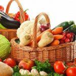 النظام الغذائي الصحي له أكبر أثر على الوزن لدى المعرضين لخطر السمنة الوراثية