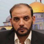 بدران: سلاح القسام يدار بقيادة حكيمة.. والشراكة تحتاج لإعادة بناء «التحرير» الفلسطينية