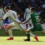 ريال مدريد يسعى لمصالحة جماهيره على حساب ليجانيس في كأس إسبانيا