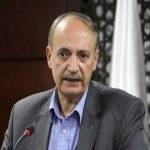 أبو يوسف لـ«الغد»: قرارات المركزي سيجري مناقشتها مع المجتمع الدولي