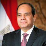 فيديو| الرئيس المصري يتلقى استفسارات المواطنين عبر مبادرة «اسأل الرئيس»