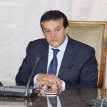 وزير التعليم المصري يحذر من استخدام الجامعات في الدعاية الانتخابية لأي مرشح