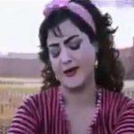 محاكمة مطربة «بص أمك» بتهمة الإيحاء الجنسي