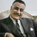 باحث فرنسي: عبد الناصر لا يزال شخصية أسطورية