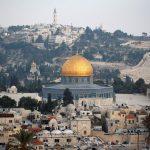 حماس تستنكر قرار جواتيمالا نقل سفارتها للقدس