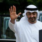 ولي عهد أبوظبي يوافق على حزمة اقتصادية بـ50 مليار درهم
