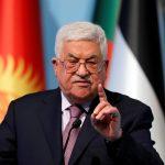 محمود عباس: ملتزمون بتحقيق المصالحة برعاية مصر ونرفض مشاريع الانقسام