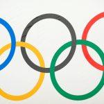 42 روسيا استبعدوا من الألعاب الأولمبية بسبب المنشطات يستأنفون العقوبة