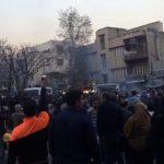 فيديو| خبير: إيران تدفع ثمن تدخلاتها العشوائية في الأزمات الإقليمية