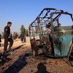 الشرطة: انفجار في العاصمة الأفغانية ومخاوف من سقوط ضحايا