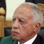 تأجيل محاكمة 66 إرهابيا في «داعش الصعيد» بمصر