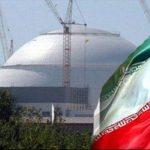طهران ترفض رسميا شروط ترامب الأربعة لبقاء الاتفاق النووي