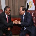 فيديو| ترقب سياسي لزيارة رئيس الوزراء الإثيوبي إلى القاهرة