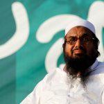 باكستان تعتزم السيطرة على جمعيتين خيريتين يديرهما زعيم إسلامي تستهدفه أمريكا