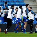 بطولة إنجلترا: البرتغالي سيلفا ينضم إلى ليستر بعد طول انتظار