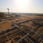3.5 مليون ب/ي إجمالي صادرات النفط العراقية في نوفمبر