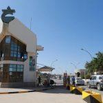 أجوكو الليبية تتطلع لحل مشاكل الكهرباء التي تقيد الإمدادات