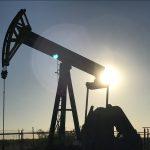 إنتاج النفط في فنزويلا في 2017 يهبط لأدنى مستوى في 28 عاما