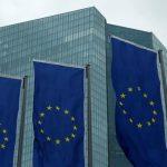 المركزي الأوروبي يشعر بـ«قلق متزايد» إزاء انكشاف بنوك اليورو على تركيا