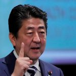 اليابان تتطلع لقمة بين رئيس وزرائها وزعيم كوريا الشمالية
