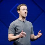 فيسبوك تعطي أولوية لوسائل الإعلام «الجديرة بالثقة»