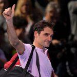 كأس هوبمان: فيدرر يقود سويسرا الى اللقب على حساب ألمانيا