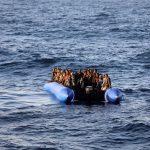إيطاليا تغلق موانئها أمام سفينة مهاجرين وتطلب من مالطا استقبالها