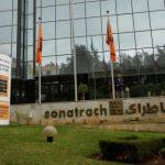 وزارة النفط العراقية: سوناطراك ستعمل في قطاع الغاز العراقي