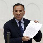 تركيا تطالب أمريكا بوقف دعم فصيل كردي سوري إذا أرادت العمل معها