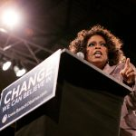 انتخابات الرئاسة الأمريكية 2020.. أوبرا وينفري تتحدى ترامب