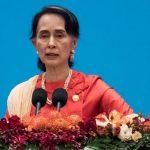 الاتحاد الأوروبي لزعيمة ميانمار: اعتقال الصحفيين ترهيب خطير