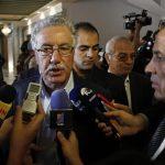 المعارضة التونسية تتعهد بتوسيع نطاق الاحتجاجات