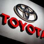 تويوتا تمدد إغلاق مصانعها في أمريكا الشمالية حتى 17 أبريل