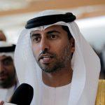 وزير الطاقة الإماراتي يتوقع انتعاش معروض النفط الصخري