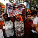 محكمة ترفض حظر فيلم بادمافات في ولايتين هنديتين