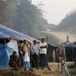 بنجلاديش تتفق مع ميانمار على إعادة الروهينجا خلال عامين