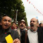 مصدر حكومي: تونس سترفع المساعدات للعائلات الفقيرة ومحدودي الدخل