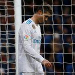 بطولة إسبانيا: ريال مدريد وزيدان تحت الضغط بعد الخسارة الرابعة