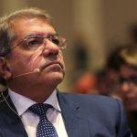 الجارحي: مصر سددت 200 مليون دولار من مستحقات شركات النفط الأجنبية في يناير