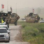 فيديو| مراسلة الغد: موسكو تتهم واشنطن بمحاولة تقسيم سوريا